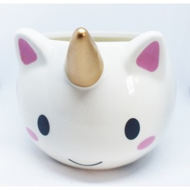 Cat Unicorn Mug
