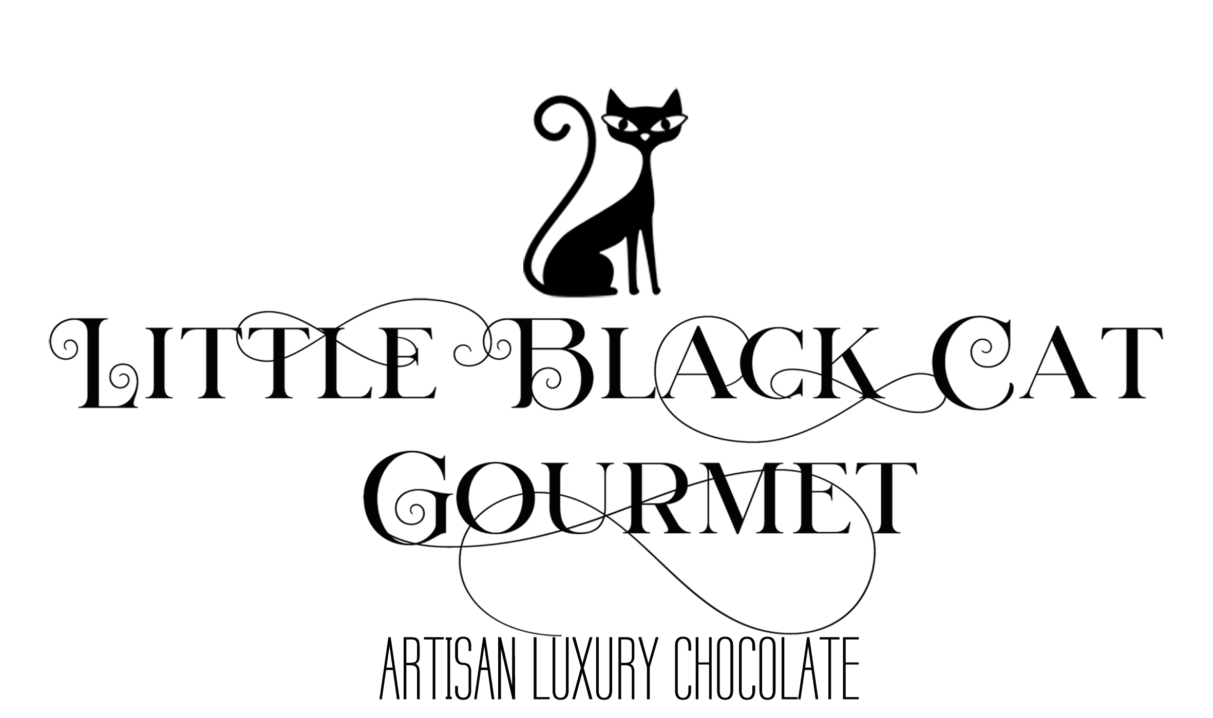 Little Black Cat Gourmet